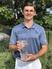 John Peters Men's Golf Recruiting Profile
