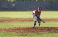 Tyler Lee's Baseball Recruiting Profile