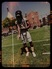 Jahrale Dennis Football Recruiting Profile