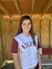 Abigail Gilbert Softball Recruiting Profile