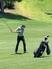 Lane Kearney Men's Golf Recruiting Profile