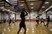 Alyiah Howard Women's Basketball Recruiting Profile