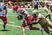 Brady Brauner Football Recruiting Profile