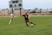 Jael Larson Women's Soccer Recruiting Profile