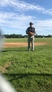 Jason Tejeda Baseball Recruiting Profile