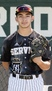 Timothy Davidson Baseball Recruiting Profile