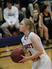 Emma Reed Women's Basketball Recruiting Profile