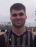 John Tease Men's Soccer Recruiting Profile