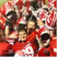 Calvin Pawlowski Football Recruiting Profile