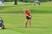 Samantha Kissell Women's Golf Recruiting Profile