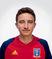 Nicholas Colavita Men's Soccer Recruiting Profile