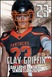 Clay Griffin Football Recruiting Profile