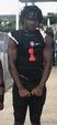 Jamar Felder Jr Football Recruiting Profile
