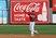 Noah Tieskoetter Baseball Recruiting Profile