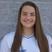 Bailey Davis Softball Recruiting Profile