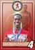 Caleb Whitehead Men's Soccer Recruiting Profile