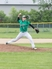 Thomas Hunt Baseball Recruiting Profile
