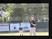 Braydon Freitag Baseball Recruiting Profile