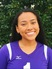 Adriana Barrera Women's Volleyball Recruiting Profile
