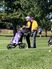 Trevor Dials Men's Golf Recruiting Profile