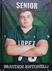 Brayden Antonelli Football Recruiting Profile