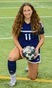 Madi Papenhagen Women's Soccer Recruiting Profile
