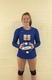 Adriana Kroeker Women's Volleyball Recruiting Profile
