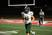 Mac Wissel Football Recruiting Profile
