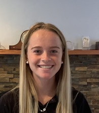 Kelly Hallauer's Women's Soccer Recruiting Profile