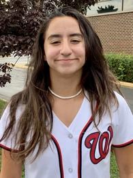 Elle Ehrlich's Softball Recruiting Profile