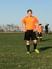 Aidan McFadden Men's Soccer Recruiting Profile