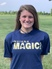 Brayden Lickey Softball Recruiting Profile