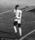 Evan Patton Football Recruiting Profile