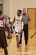 Tyrease Jones Men's Basketball Recruiting Profile