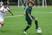 Alex Farquhar Men's Soccer Recruiting Profile