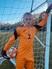 Camden Jackson Men's Soccer Recruiting Profile