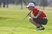 Andrew Rogers Men's Golf Recruiting Profile