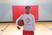 Cam'Ron Sylvester Men's Basketball Recruiting Profile