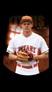 Eric Hartless Baseball Recruiting Profile