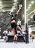 Adam Johnson Men's Volleyball Recruiting Profile