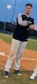 Charlie Jackson Baseball Recruiting Profile
