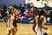 Skiahla Chalmers Women's Basketball Recruiting Profile
