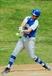 Quinten Christensen Baseball Recruiting Profile