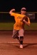 Connor Larson Baseball Recruiting Profile
