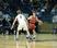 Coleman Barranco Men's Basketball Recruiting Profile