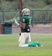 Oscar Morales Football Recruiting Profile