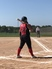 Brooke Hickey Softball Recruiting Profile