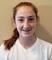 Kara Thompson Women's Soccer Recruiting Profile