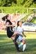 Emily Green Women's Soccer Recruiting Profile