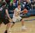 Cole McCormack Men's Basketball Recruiting Profile